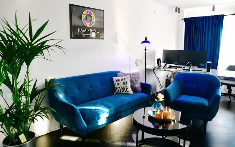 KAM-Studio_interior-videochat