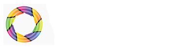 kamstudio-logo